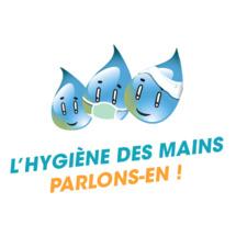 Mission mains propres : l'engagement renouvelé de la France pour prévenir et maîtriser les infections associées aux soins