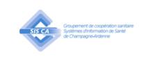 ORNICARE, l'outil de coordination santé en Champagne-Ardenne