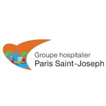 Dématérialisation des dossiers «patient»:  Numen accompagne le groupe hospitalier Paris-Saint-Joseph  dans sa transition vers le 100% numérique