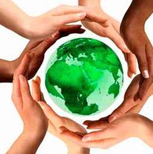 La FHP crée un Observatoire de la performance Développement durable
