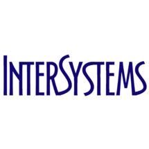 SSA 2015 : InterSystems présente HealthShare pour une santé connectée et de meilleurs soins