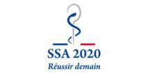 Renforcement des collaborations entre l'hôpital d'instruction des armées Clermont Tonnerre et le CHRU de Brest
