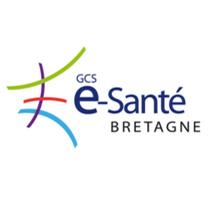 Journée e-Santé le 15 octobre 2015 au Stade Rennais