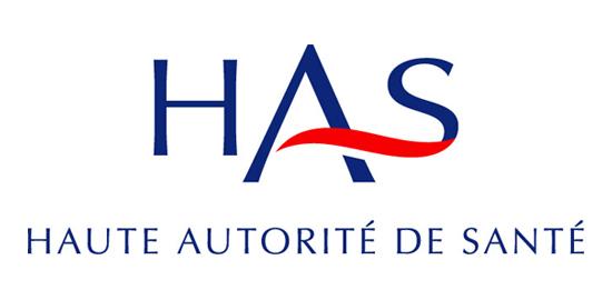 V2014 : la nouvelle certification des établissements de santé est opérationnelle !