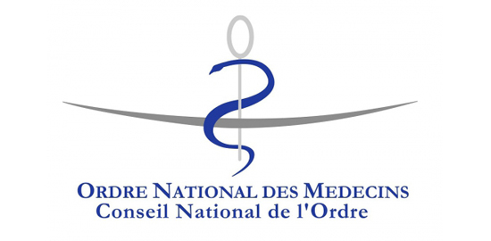 L'Ordre des Médecins lance une grande consultation des médecins, des acteurs de la santé et des patients pour construire ensemble la santé de demain