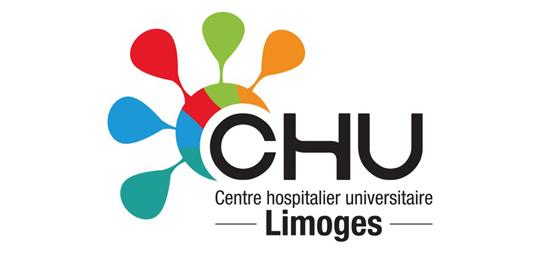 le CHU de Limoges distingué