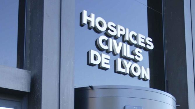 La Commission Médicale d'Établissement des Hospices Civils de Lyon rejette le projet de budget 2015 et refuse de siéger
