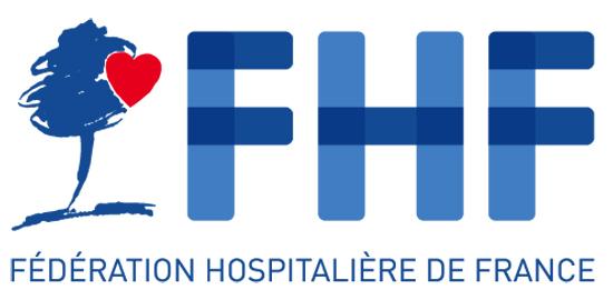 Les hôpitaux du service public, plus dynamiques que jamais, continuent de dominer l'ensemble des champs d'activité