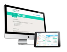 IPACT révolutionne le suivi médical avec l'application Santinel