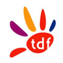 e-Santé: signature d'un partenariat entre le SIB et TDF pour accompagner le développement de l'hébergement des Systèmes d'Information Hospitaliers