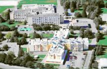Le Centre Hospitalier de Semur en Auxois optimise la gestion de l'information et des alarmes grâce à Ascom