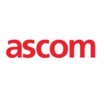 SSA 2015 : Hospitalia a rencontré… ASCOM
