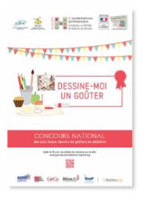 Les concours JNAH 2015 : quantité et qualité au rendez-vous !