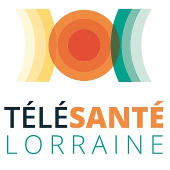 Signature du marché « Médiale » sur le partage et l'archivage d'imagerie médicale : le projet débute en Lorraine