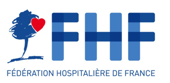 Hôpitaux publics : près d'un milliard d'euros d'économisés en 2014