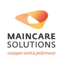 Le CHD Vendée choisit Maincare Solutions pour son nouveau DPI afin de supporter son projet médical de territoire