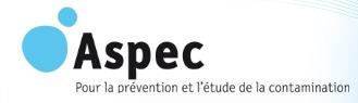 Stéphane Ortu nommé Délégué Général de l'ASPEC