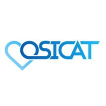 L'étude OSICAT intègre 5 nouveaux CHU