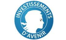 Programme d'Investissements d'Avenir : lancement du deuxième appel à projets pour la recherche hospitalo-universitaire en santé