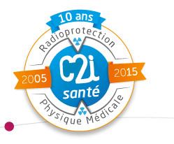 C2i Santé lance Xview, une innovation majeure pour une gestion optimisée de la radioprotection dans le domaine médical