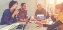 MedicActiV : la première plateforme de simulation numérique dédiée à la formation en santé
