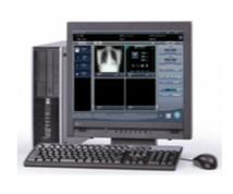 JFR 2015: Konica Minolta présente sa nouvelle offre globale de traitement de l'image médicale