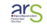 Agoras de l'Agence régionale de santé Provence-Alpes-Côte d'Azur : succès sur toute la ligne !