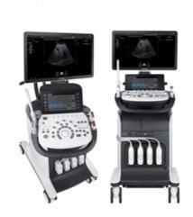 JFR 2015 : Samsung lance 3 nouveaux dispositifs médicaux