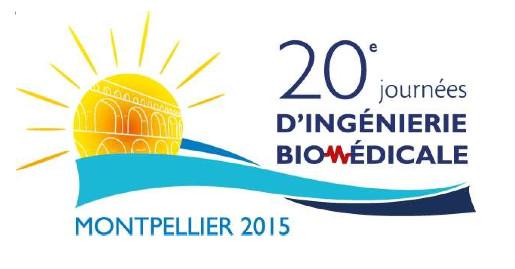 Les 20èmes journées d'ingénierie biomédicale : Un programme scientifique de haut niveau, un air de fête et un très vif succès