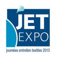 JET Expo 2015 : le secteur Santé sera au rendez-vous