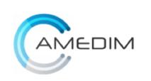 Maincare Solutions acquiert la Societé AMEDIM