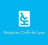 Un service unique dans la région : conciergerie à l'Hôpital de la Croix-Rousse (HCL)
