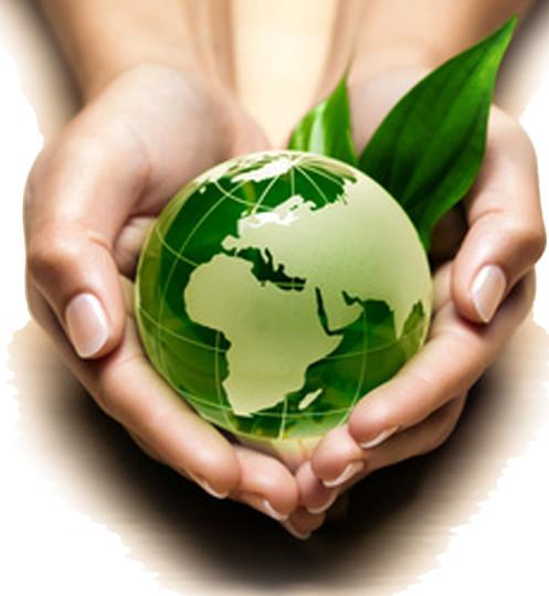 Développement durable : les cliniques en bonne voie pour atteindre les objectifs du Grenelle 2