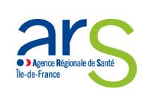 Maîtrise du risque escarre : la dynamique se poursuit en Île-de-France avec la première enquête de prévalence du risque, incluant 22 000 patients ou résidents
