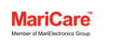 MariCare : un pas intelligent vers de meilleurs soins