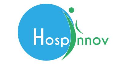 My Hospi Friends et Hôpital Trend ont dévoilé le premier « Livre Blanc sur l'accueil, le divertissement et les services à l'hôpital »