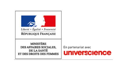 SAVE THE DATE : la 1ère Journée nationale de l'innovation en santé les 23 et 24 janvier à Paris