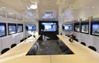 L'ASSPRO Truck « Branchet on the road » : une unité mobile de prévention du risque opératoire sillonne la France pour dispenser des formations auprès de 50 établissements de santé