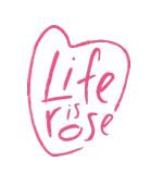 L'association Life is Rose lance Assurose, la 1ère assurance de prêt dédiée aux femmes atteintes du cancer du sein