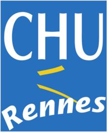 Le CHU de Rennes choisit le WMS Gildas Hospilog