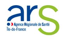 L'ARS Île-de-France annonce le périmètre prévisionnel des Groupements Hospitaliers de Territoire franciliens et lance leur mise en œuvre