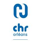 Chirurgie robotisée : le CHR d'Orléans a opéré son 500ème patient