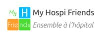 La fondation Cognacq-Jay offre My Hospi Friends à ses patients