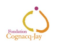 La fondation Cognacq-Jay