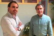 Le CHS Valvert favorise les usages de la MSSanté pour une meilleure prise en charge des patients