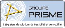 L'OFFRE DE SOLUTIONS ZEBRA - GROUPE PRISME  À LA POINTE DES SOLUTIONS D'IMPRESSION CONNECTÉES 2.0