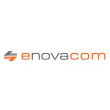 Congrès APSSIS 2016: ENOVACOM interviendra sur les techniques d'investigation numériques contre  les cyberattaques