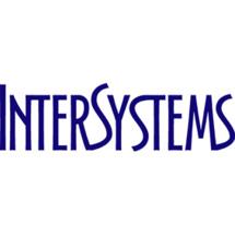 Démarche qualité : deux nouvelles certifications pour les solutions d'InterSystems