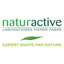 Appel à candidature : Naturactive soutient les projets d'aromathérapie clinique à l'hôpital
