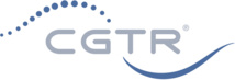 Rencontrez CGTR sur HIT 2016 !